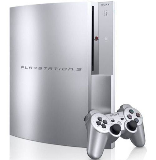 silver-playstation-3[1].jpg