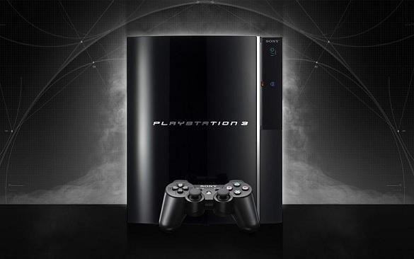 playstation-3-game-console2[1].jpg